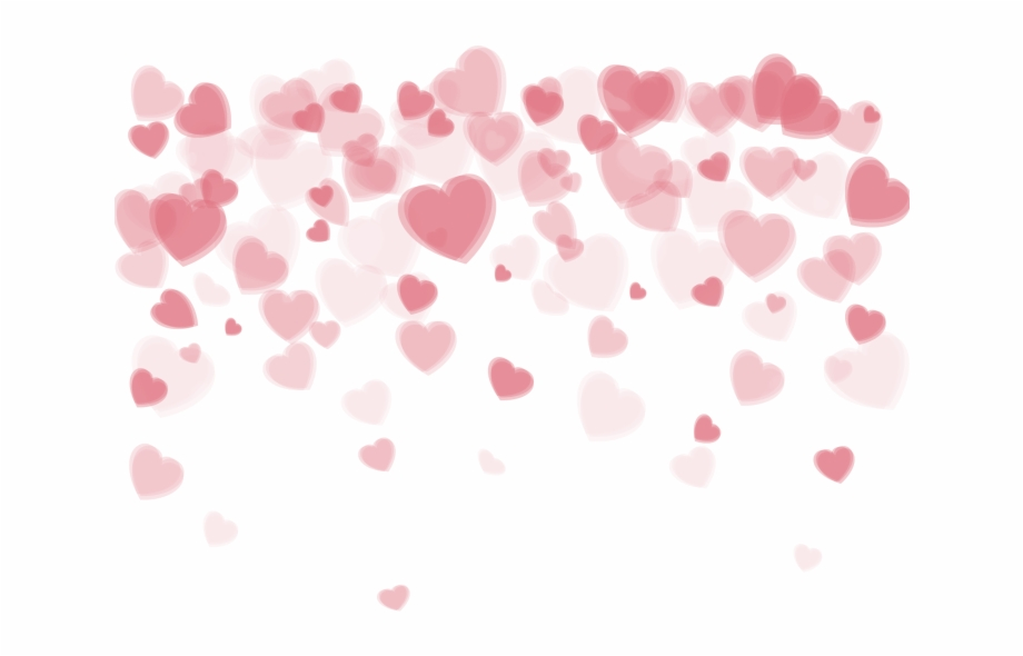 Valentine\'s Day Transparent Background Png Image Free.