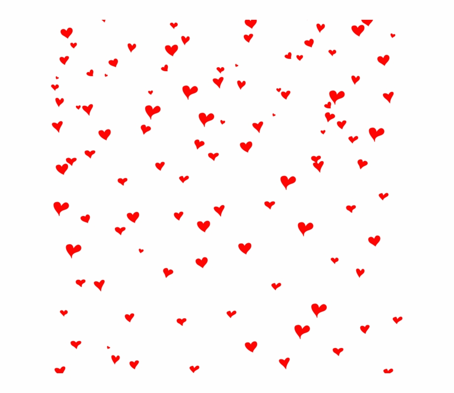 Valentines Day Background Png, Transparent Png Download For.