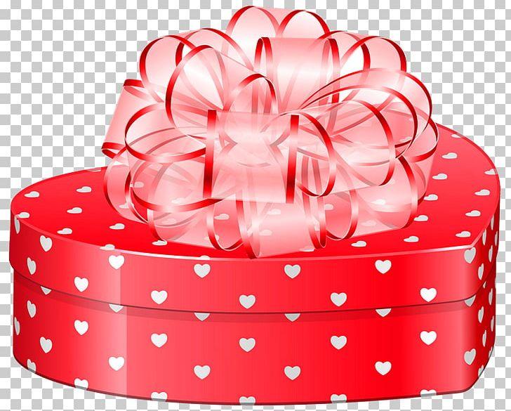 Gift Basket Valentine\'s Day Belgian Chocolate Flower Bouquet.