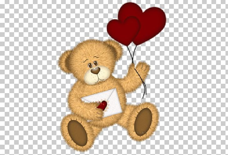 Teddy Bear Drawing Valentine\'s Day PNG, Clipart, Animals.