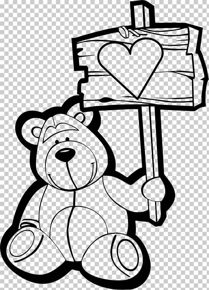 Drawing Valentine\'s Day Child , valentine\'s day PNG clipart.