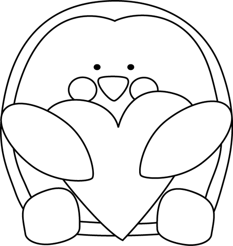 Free Black And White Valentines, Download Free Clip Art.