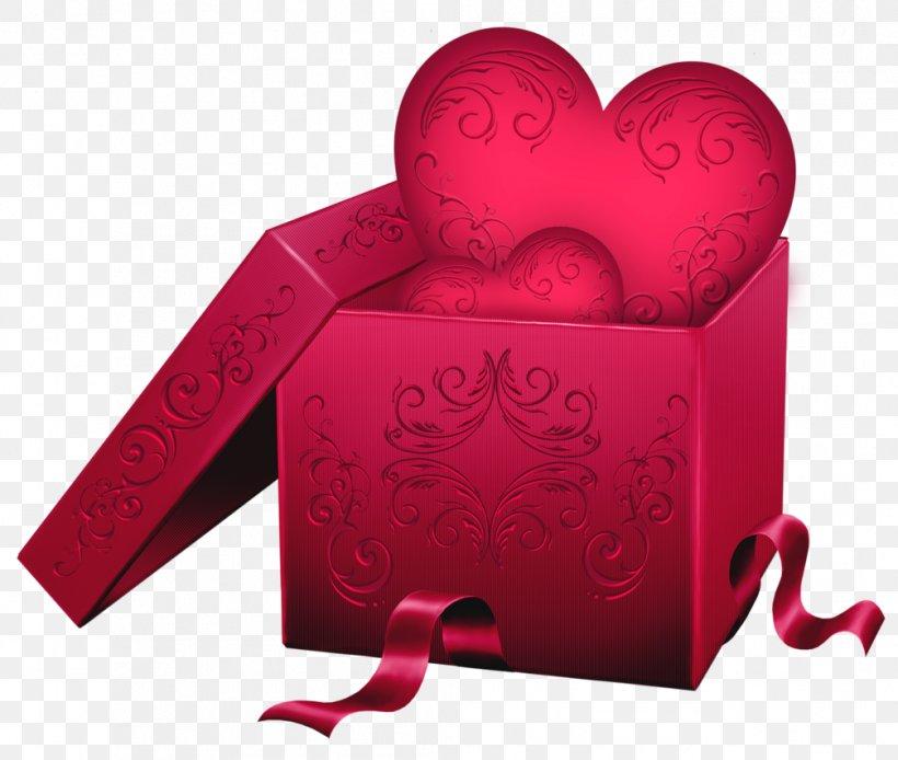 Love Romance Clip Art, PNG, 1006x852px, Valentine S Day, Box.