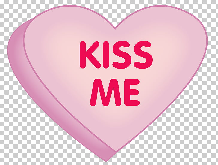 Sweethearts Valentine\'s Day Candy , Cinderella Heart s PNG.