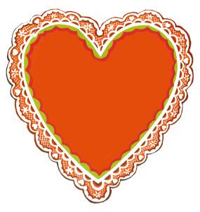 Valentines Day Hearts, Valentine Graphics.