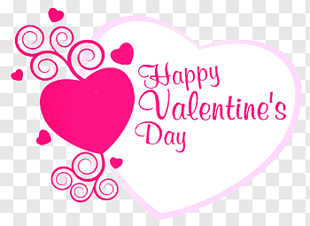 Valentine Cards cutout PNG & clipart images.