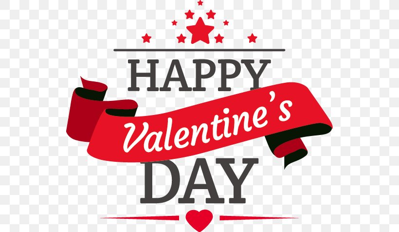 Valentine\'s Day Greeting Card Clip Art, PNG, 548x476px.
