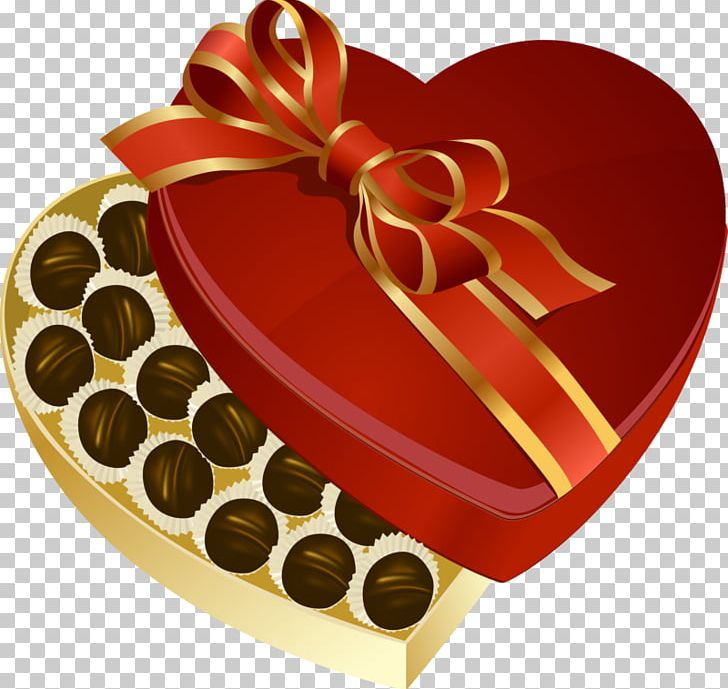 Valentine\'s Day Chocolate PNG, Clipart, Chocolate, Clip Art.