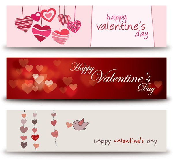 17 Best images about Craft Clip Art Valentine's on Pinterest.