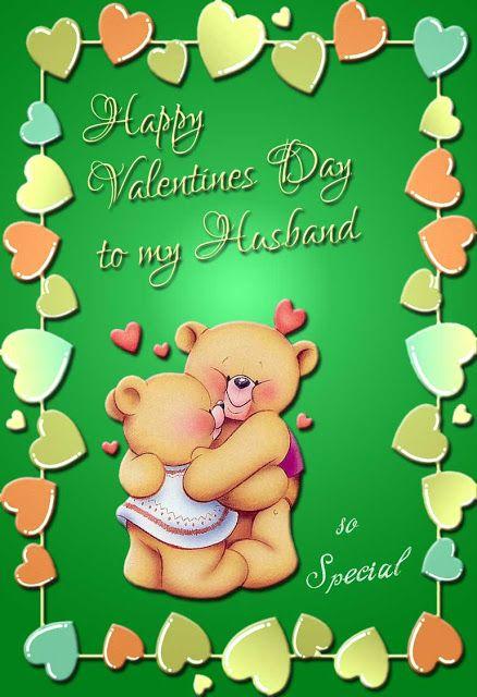 Happy Valentines Day Quotes 2016: Happy Valentine\'s Day 2016.