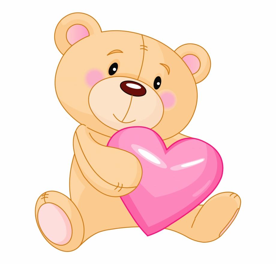 Cute Valentine Png.