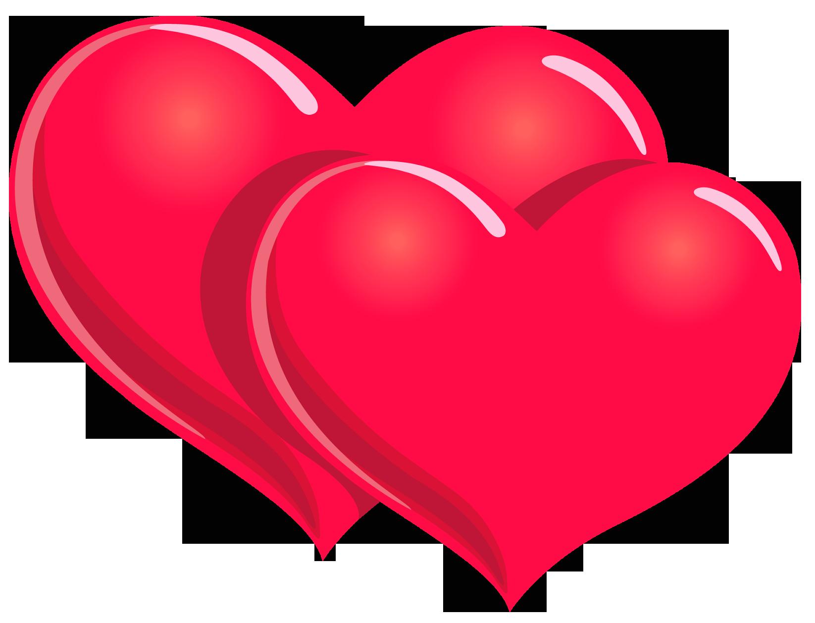 Number 2 clipart valentine, Number 2 valentine Transparent.