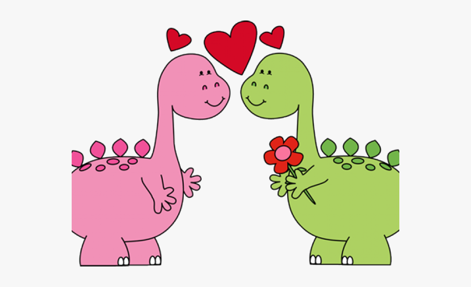 Valentines Day Clipart Love.