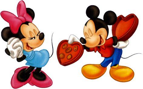 Free Disney Valentine Cliparts, Download Free Clip Art, Free.