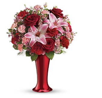 Photo of valentines day flower.PNG.