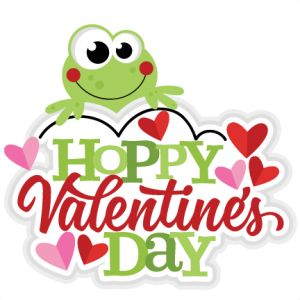Valentine Cliparts Frong Free Download Clip Art.