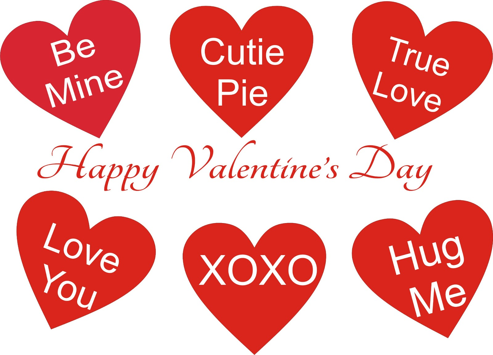 Religious Valentine Day Clipart Images Pictures & Wallpapers.
