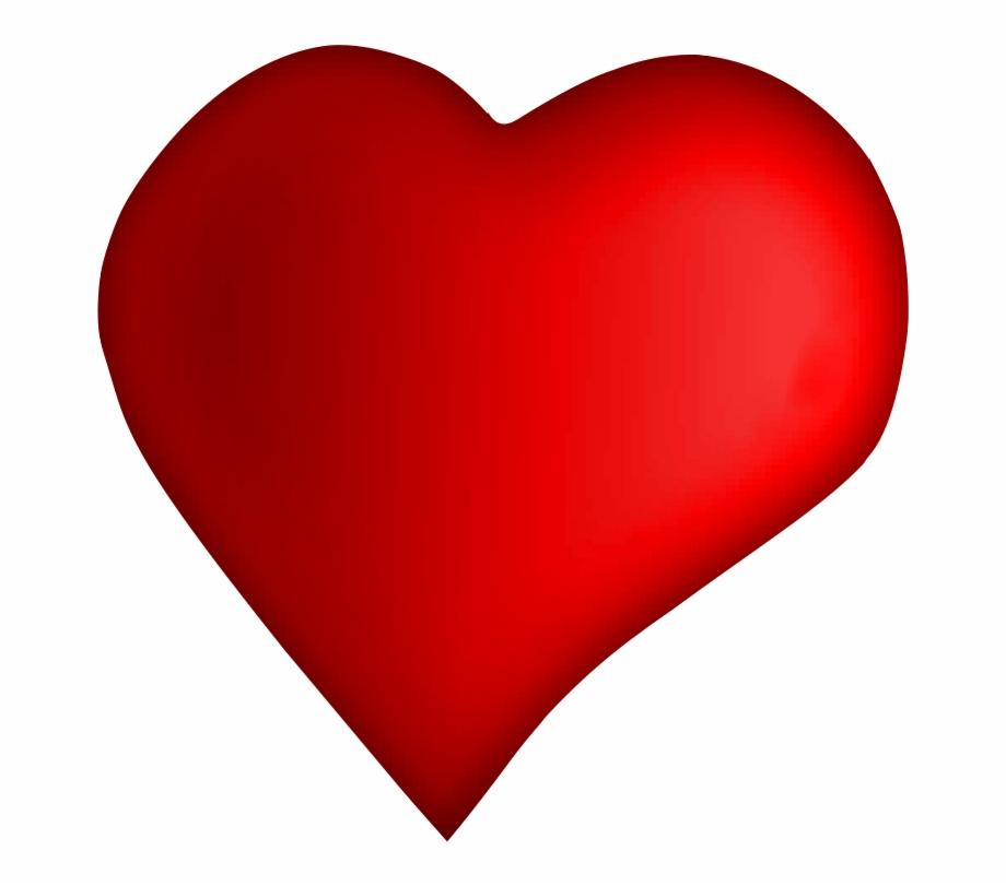 Com/png/heart Png Image.