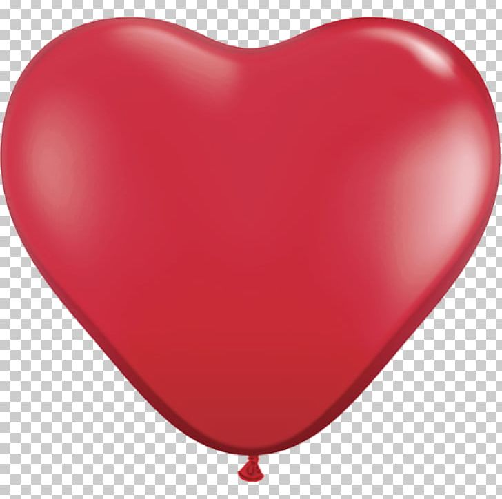 Gas Balloon Valentine\'s Day Party Heart PNG, Clipart, Free.