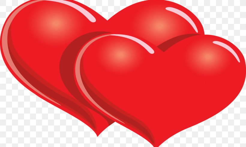 Valentine\'s Day Heart February 14 Clip Art, PNG, 1280x768px.
