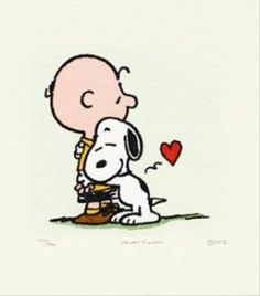 Charlie Brown Valentines Day Clipart.