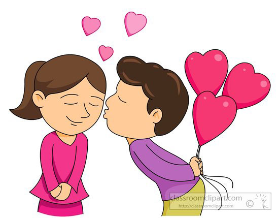 Free valentines day clipart images designyep.