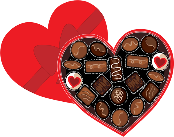 Free Valentine Food Cliparts, Download Free Clip Art, Free.