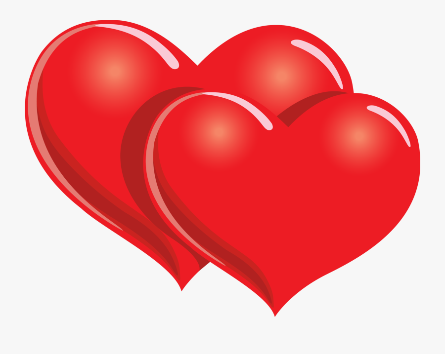 Latest Picture Of A Valentine Heart Clipart Clip Art.