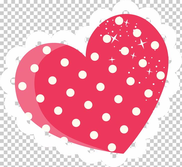 Drawing Dia dos Namorados Valentine\'s Day Art , Valentine.