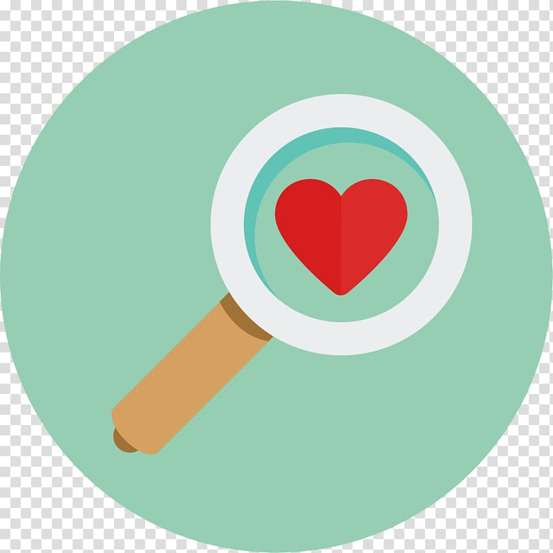 Interpersonal relationship Love Family Romance Icon.