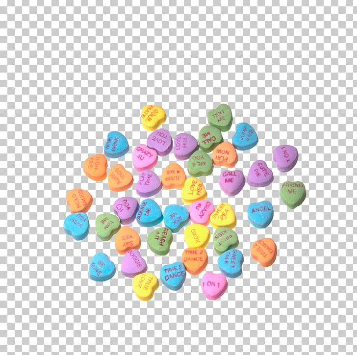 Sweethearts Candy Valentines Day Necco PNG, Clipart, Candies.