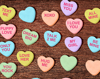 Free Valentine Sweetheart Cliparts, Download Free Clip Art.