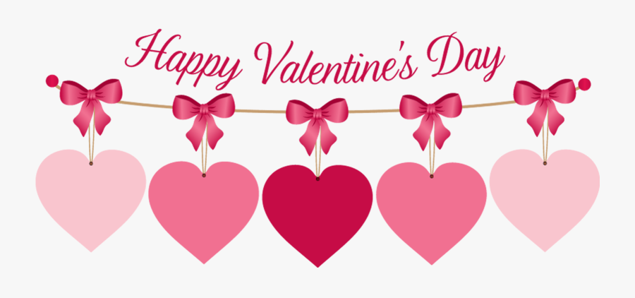 Download Free Valentines Day Free Clipart Images 2020.
