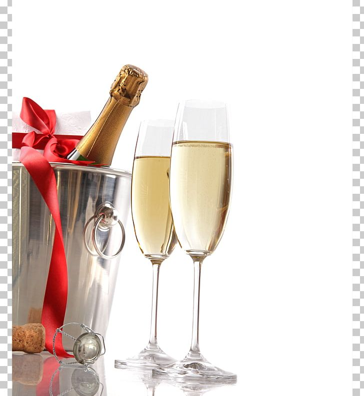 Champagne Wine Valentines Day Bottle PNG, Clipart, Beer.