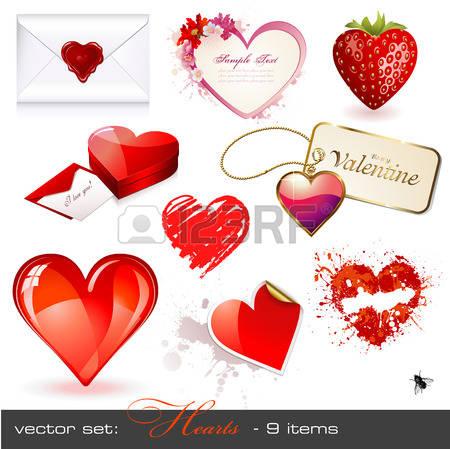 1,122 Valentino Cliparts, Stock Vector And Royalty Free Valentino.