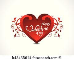 Valentino Clip Art Illustrations. 1,468 valentino clipart EPS.