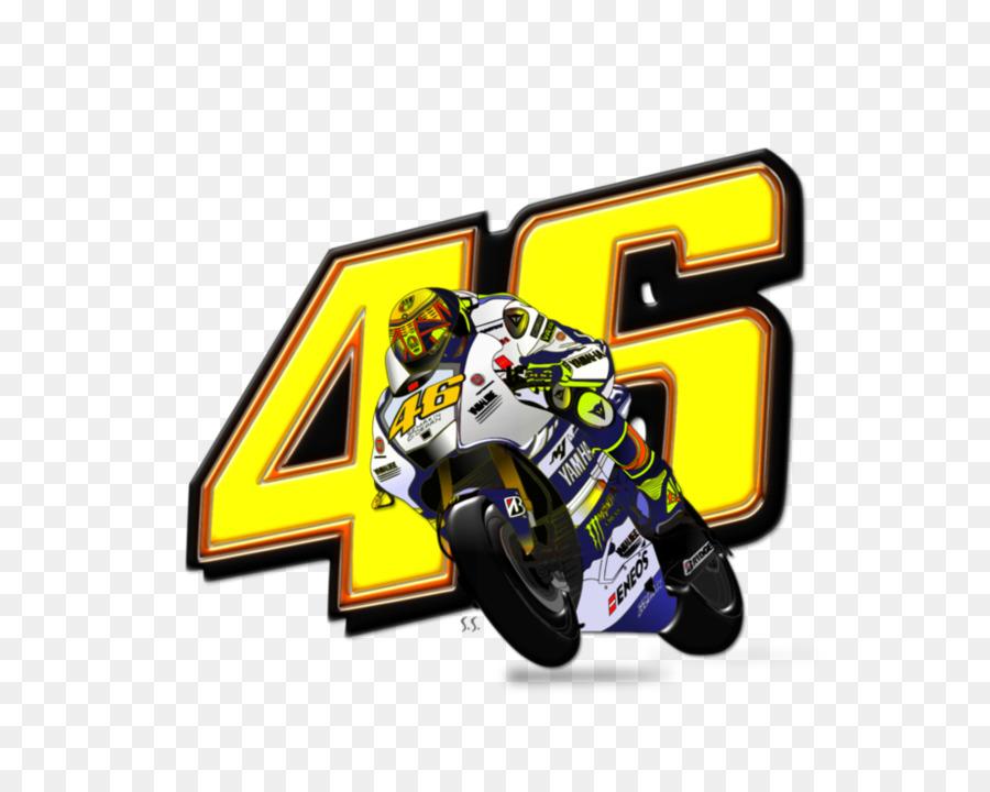 Yamaha Logo clipart.