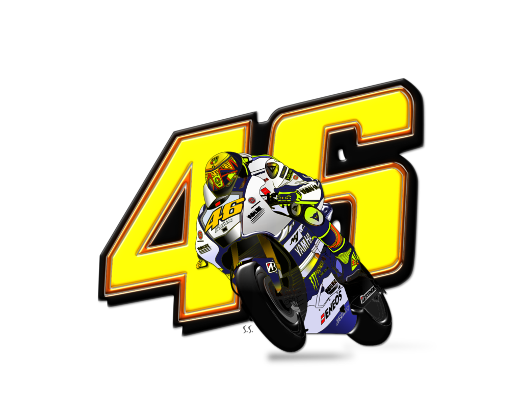 1000+ images about VR 46 on Pinterest.
