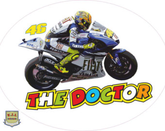 Clipart vr46.