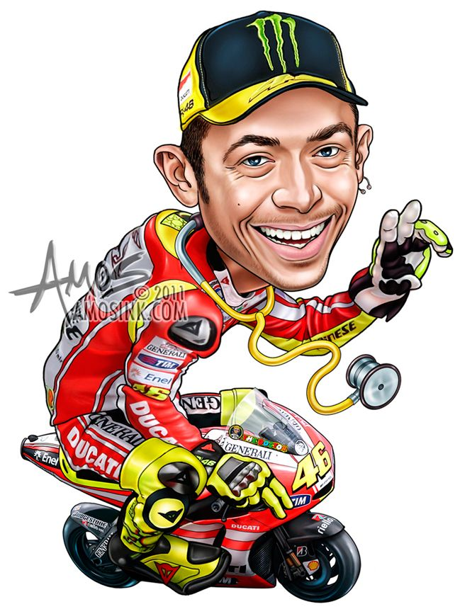 10 Best ideas about Valentino Rossi Logo on Pinterest.