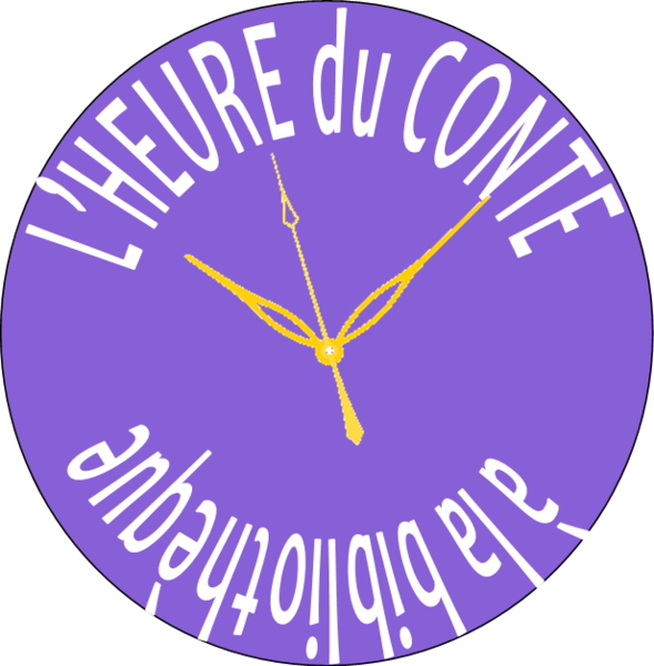 Les mardis du conte: Champsaur & Valgaudemar.