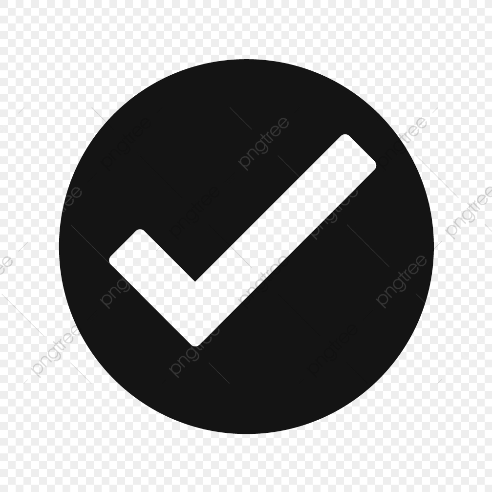 Valid Vector Icon, Valid Icon, Agree Icon, Verified Icon PNG.