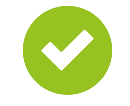 Validation png » PNG Image.