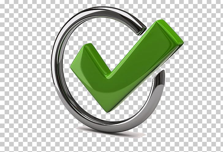 Check Mark Computer Icons Validity Graphics PNG, Clipart.