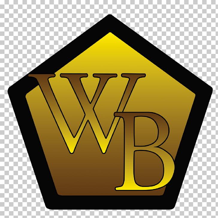 The Westin Nashville Westin Hotels & Resorts Logo Brand.