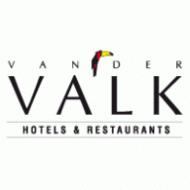 Valk Clip Art Download 5 clip arts (Page 1).