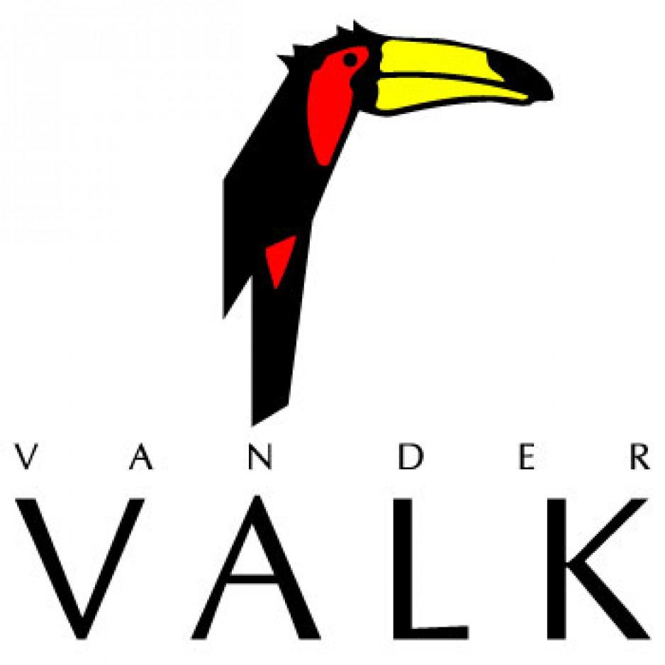 Van Der Valk Liège.
