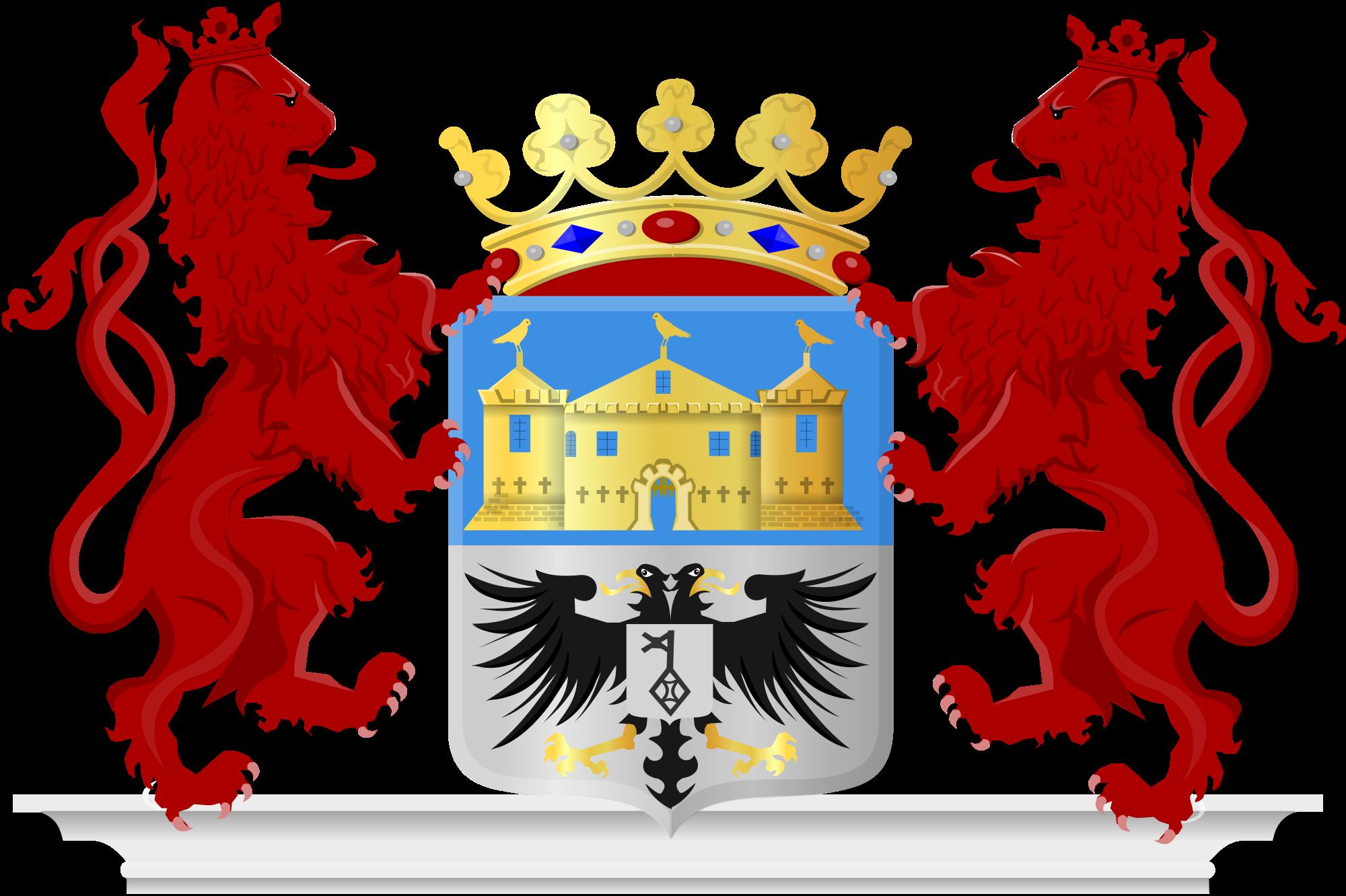 File:Valkenburg aan de Geul wapen.svg.