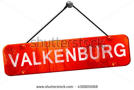 Valkenburg Stockfoto's, rechtenvrije afbeeldingen en vectoren.