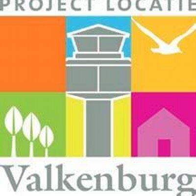 Locatie Valkenburg (@LocValkenburg).
